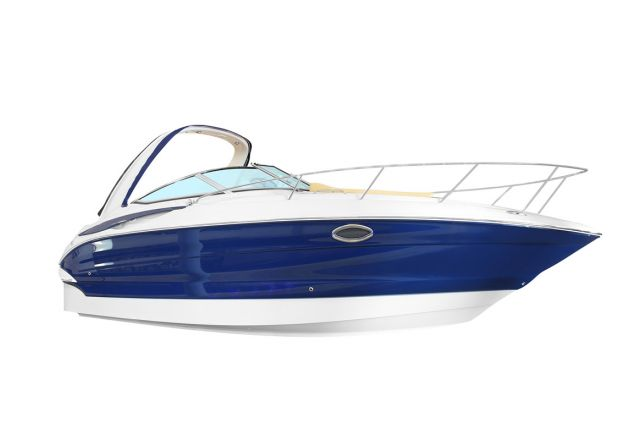 boat hire and rentals